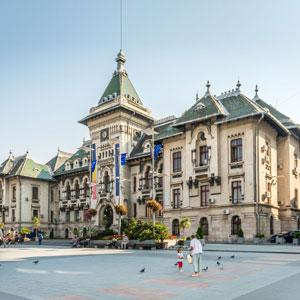 Craiova-dolj