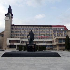 Palatul_Administrativ_Vaslui