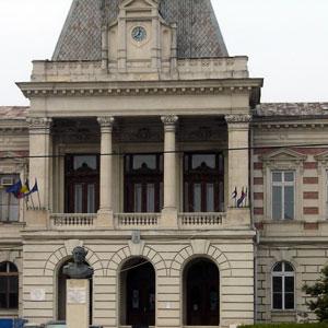 Prefectura_Calarasi