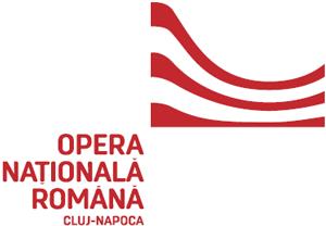 Opera-Cluj-Napoca