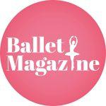 Ballet Magazine