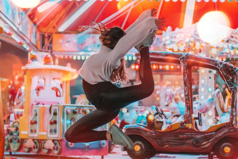 Balletmagazine.ro-debuteaza-de-Ziua-Mondială-a-Baletului