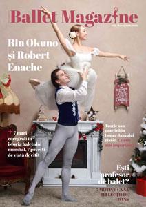 Ballet-Magazine-Nr-2-Cover