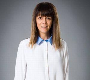 Andrea Tincu, designer