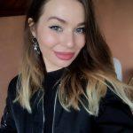 Angie Voicu