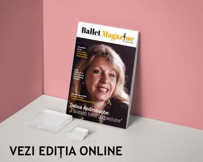 Balllet-Mag-Cover-No-3-1