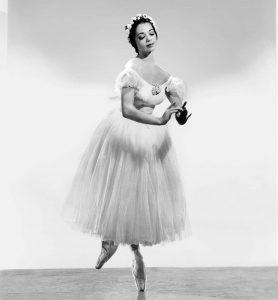 Curiozități despre balet