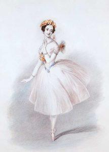 7 Curiozități despre balet