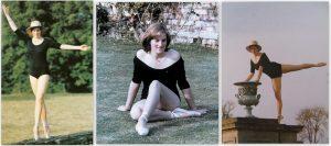 Prinșesa Diana