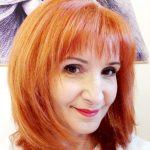 Delia Boeru