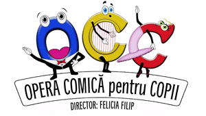 OCC-web