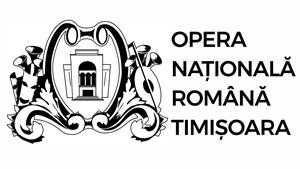Opera-nationala-Timisoara