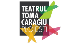 TOMA-Caragiu-Teatru